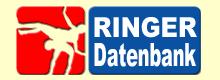 lrv_logo_datenbank_link