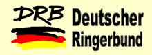 lrv_logo_drb_link