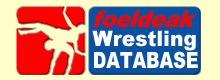 lrv_logo_foeldeak_link