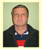 Bernd Radschunat