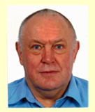Dieter Zinke