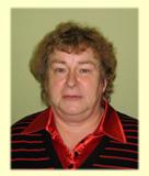 Karin Engmann