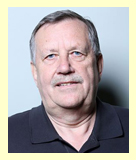 Rolf Leutelt