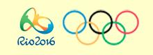 lrv_logo_olympia_2016_link