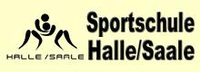 lrv_logo_sportschule_halle_