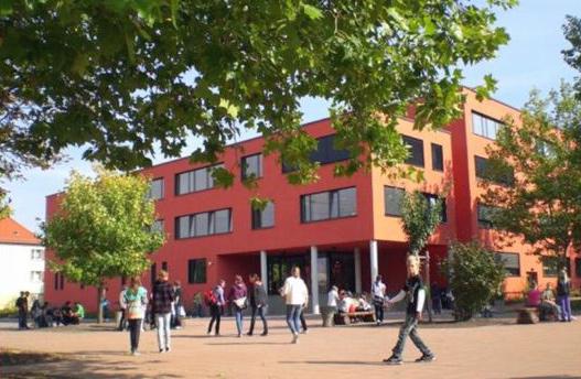 sportschule_halle