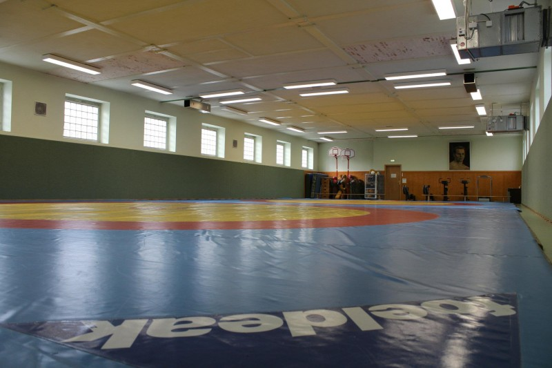 trainingshalle_halle