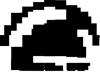 kav_logo