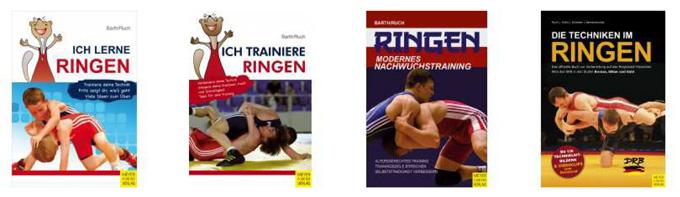 2015-01-27-Ringerliteratur
