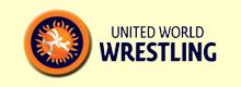 2016-01-26-LRV-SAH-UWW-Logo