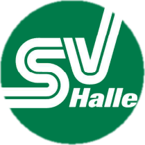 svhalle_Logo
